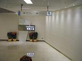 九龍.天際100香港觀景台 Sky100:[jazzyang] DSCF1576.JPG