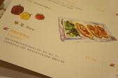 台北市.大安區.L'OCCITANE Café 歐舒丹咖啡:[sylvia128] 18.JPG
