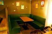 高雄市.苓雅區.Little Three 小三比利時啤酒餐廳酒館:[ca062] DSC07208.jpg