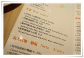 台北市.士林區.好東西餐廳 Good Stuff Restaurant Cafe:[sylvia128] 6.jpg