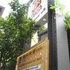 藏私庭園cafe
