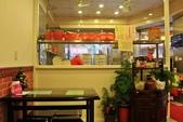 新北市.新莊區.山種子魯肉飯:[taweihua] 12005.JPG