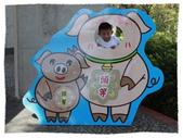 新竹縣.竹北市.2013客家義民文化裝置印象展(8/17~8/31):[rockrose530] 2013客家義民文化裝置印象展(8/17~8/31)