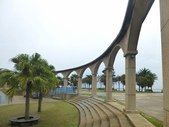 花蓮縣.花蓮市.太平洋公園(南濱段):[liwen2010] 太平洋公園(南濱段)