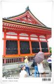 京都府.清水寺:[bibitsai] nEO_IMG_20120623td 775.jpg