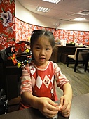 台南市.中西區.福生小食店:[tim.fang] 大遠百聖誕花圈DIY