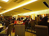 高雄市.大樹區.義大百匯餐廳 (義大天悅飯店):[tim.fang] 義大百匯餐廳19.jpg