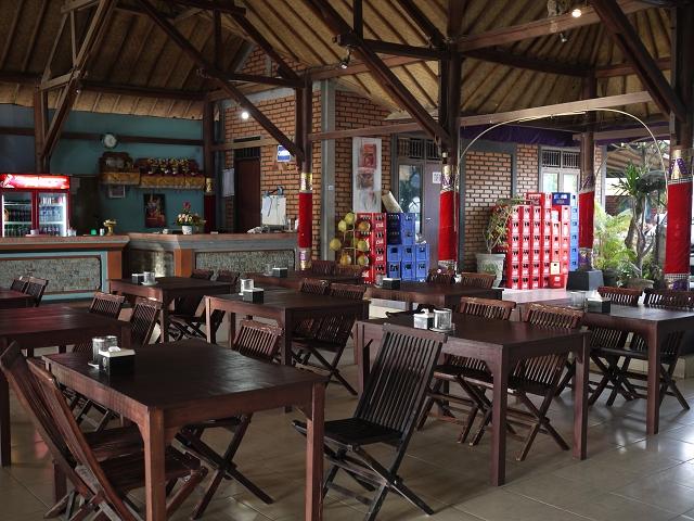 巴里.Grand Seaview Cafe:[carolchia] P1150743.JPG