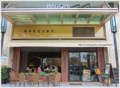 高雄市.鼓山區.馬多尼生活餐坊MATTONI Deli Cafe:[nigi33kimo] 馬多尼1.jpg