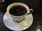 基隆市.仁愛區.Jensen's 品藏咖啡:[trbb1109] IMG_1174.JPG