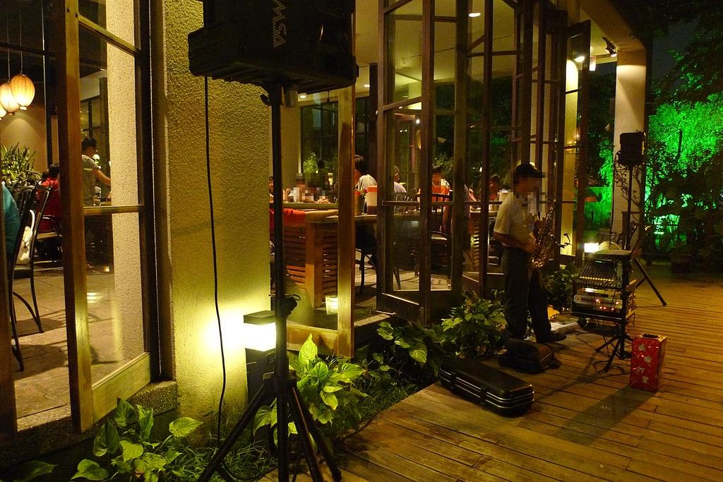 彰化縣.彰化市.卦山月圓景觀餐廳:[cage528] A4.JPG