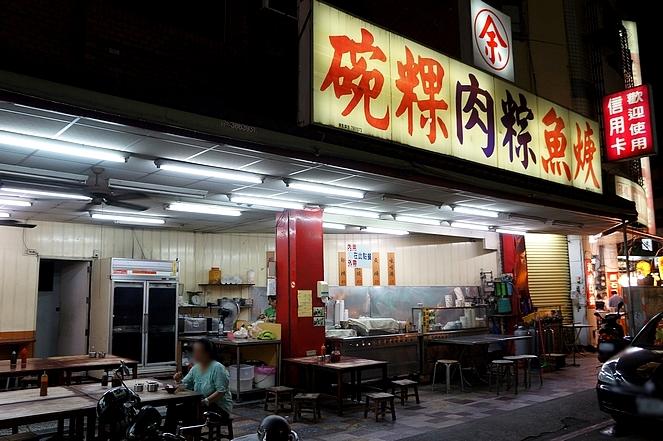 高雄市.三民區.余碗粿肉粽魚羹:[ca062] DSC04432.jpg