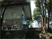 新北市.瑞芳區.長壽嶺登山步道:[fuli19610302] 長壽嶺 (12).jpg