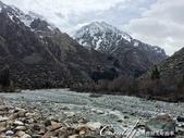 吉爾吉斯全區.吉爾吉斯坦之阿拉阿查國家公園:[coral4401] 吉爾吉斯坦之阿拉阿查國家公園