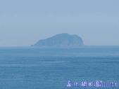 基隆市.中正區.八斗子:[yuhyng] 深澳象鼻洞 (28).jpg