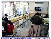 桃園縣.楊梅鎮.拉亞漢堡 (楊梅總店):[blueshk] 拉亞漢堡 (楊梅總店)_5