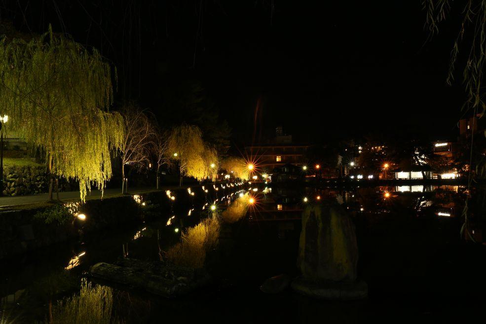 奈良縣.奈良猿澤池:[raymoon] 奈良猿澤池
