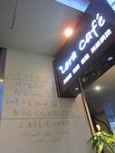 台北市.信義區.Lora Cafe 月桂樹咖啡氛享廚房:[bruce588] Lora Cafe 月桂樹咖啡氛享廚房_1