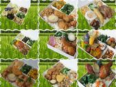 (這是一本待審核的相簿):[chulusosi] lunch0063.jpg