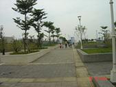 高雄市.楠梓區.高雄都會公園:[liupangyen] 高雄都會公園二期園區_50.JPG