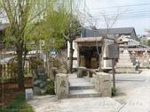 京都.晴明神社:[fafasnuggle] P1130231(001).jpg