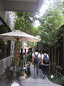 桃園縣.龜山鄉.藏私庭園cafe:[gkingdom] IMG_8660.JPG
