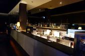 新竹市.東區.正麥鮮釀餐廳 (新竹園區店):[sheng_wei] BeerWork - 05.jpg