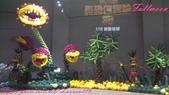 高雄市.三民區.造型氣球展:[shiauwen116] 造型氣球展 (51)