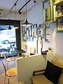 基隆市.信義區.德佈咖啡 Debut Cafe (基隆店):[trbb1109] IMG_1486.JPG