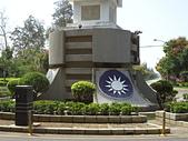 金門縣.金湖鎮.八二三戰役勝利紀念碑:[kinmen823175] DSC00747.JPG