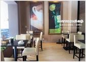 高雄市.鼓山區.馬多尼生活餐坊MATTONI Deli Cafe:[nigi33kimo] 馬多尼2.jpg