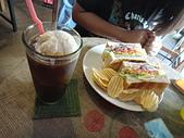 新北市.板橋區.Rainbow Cafe 彩虹咖啡:[ying1005] DSC01874.JPG