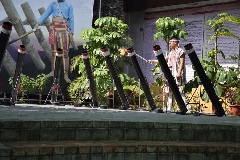 屏東縣.瑪家鄉.台灣原住民族文化園區:[lsg2006] 台灣原住民族文化園區