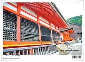 京都府.清水寺:[bibitsai] nEO_IMG_20120623td 777.jpg