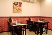 新北市.新莊區.山種子魯肉飯:[taweihua] 12007.JPG