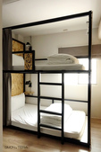 嘉義市.西區.承億輕旅 Light Hostel :[stfirstory] 承億輕旅 Light Hostel