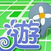台東縣.台東市.中華電信會館 (台東會館):[xuiteyo.admin] app-icon_b.jpg