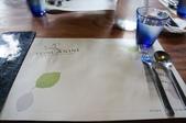 桃園縣.平鎮市.托斯卡尼尼.義大利餐廳 (平鎮店):[realtime2012] 托斯卡尼尼.義大利餐廳 (3).JPG