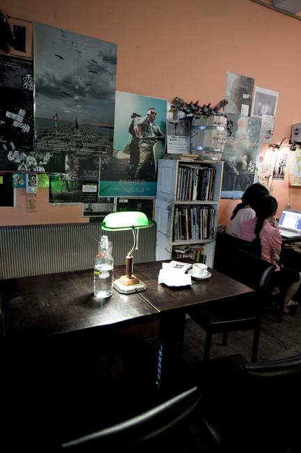 台北市.北投區.爐鍋咖啡 LuguoCafe (關渡總店):[realtime2012] IMG_0109.jpg