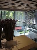 台南市.東區.Quinny cafe & lounge:[lotuschichi] P1090066.JPG