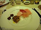 高雄市.大樹區.義大百匯餐廳 (義大天悅飯店):[tim.fang] 義大百匯餐廳24.jpg