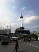 京都.京都駅 (京都車站):[gnafi] Kyoto.JPG