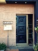 桃園縣.龜山鄉.LA MIA 義式料理餐廳:[chanel1224] IMG_3132.JPG_effected.jpg