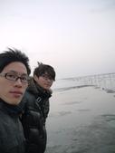 台中市.清水區.高美濕地:[stone1026]  P1060376.JPG
