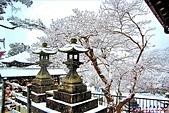 京都府.清水寺:[chiefalex] PhotoCap_DSC_0547.jpg
