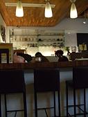 基隆市.仁愛區.葉子咖啡 (基隆) :[trbb1109] DSCF4096.JPG