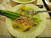 高雄市.大樹區.義大百匯餐廳 (義大天悅飯店):[tim.fang] 義大百匯餐廳25.jpg