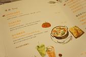 台北市.大安區.L'OCCITANE Café 歐舒丹咖啡:[sylvia128] 19.JPG