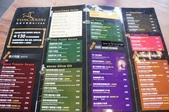 桃園縣.平鎮市.托斯卡尼尼.義大利餐廳 (平鎮店):[realtime2012] 托斯卡尼尼.義大利餐廳 (4).JPG