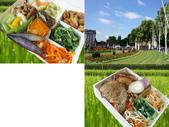 (這是一本待審核的相簿):[chulusosi] lunch0065.jpg